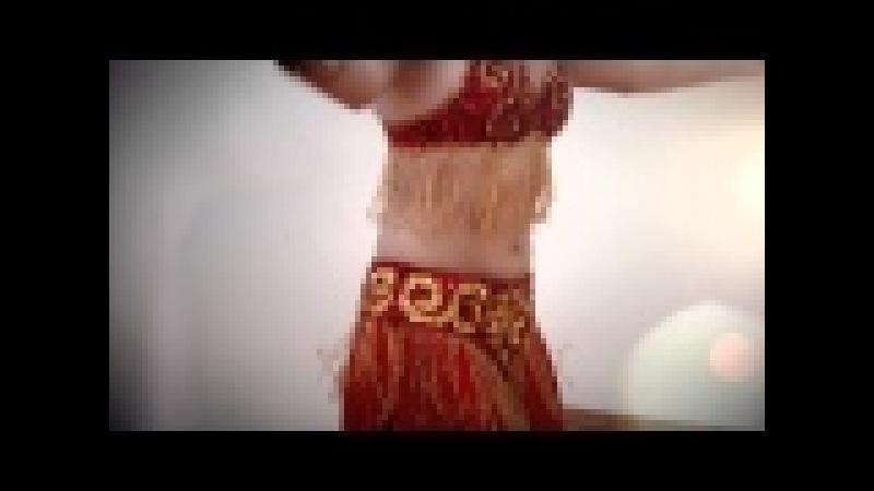 офигенный танец живота в исполнении страстной гречанки