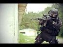 ЦСН ФСБ Спецоперации группы антитеррора Альфа
