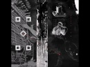 Detention - Aldi Talk Hotline (Drvg Cvltvre Remix) [VAR028]