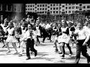 Камазята советские дети Набережных Челнов История КАМАЗа и города в архивных фотографиях ч 4