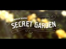 Song from Secret Garden , violin Nikolay Neverov, music by Rolf Lovland