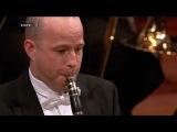 Сергей Рахманинов. Симфония №2. Adagio (ля мажор)