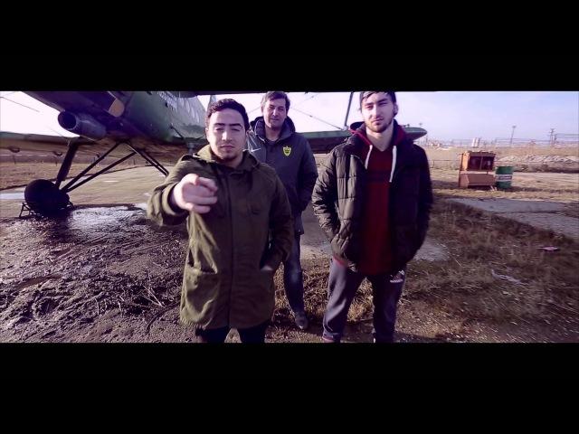 SKIMAL (feat. LEOS) Мысли звезды