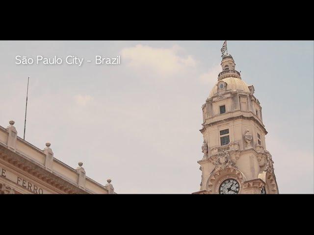 Divertissement (St Preux) - The SAMBach