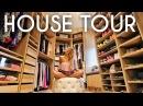 House Tour Our Dream Home