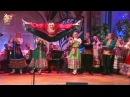 Русская пляска (Russian Dance) - ГАРНХ им. М. Е. Пятницкого (2006)