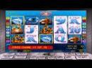 Игра в онлайн казино как выиграть или как заработать деньги в игровые автоматы В...