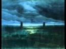 Richard Wagner - Tristan und Isolde , Prelude