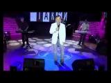 Cool Music Александр Пашанов - Севастополь (Live)