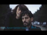 Roya Ayxan - Senden basqa