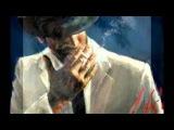 Enrico Rava &amp Richard Galliano - Spleen