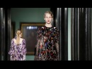 Erdem Fall Winter 2018 2019 Full Fashion Show Exclusive