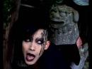 Mar'derayla - Hebi Ichigo film (PV)