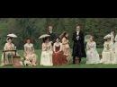 Amor e Inocência 2007 Dublado 720p (Baseado em Fatos Reais) Completo na Descrição Replay Filmes