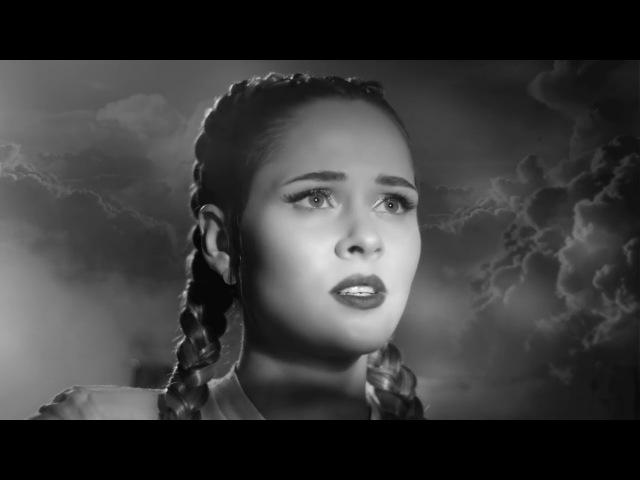 Найкраща пісня українською мовою Yuna-2018 (THE HARDKISS -Журавлi )