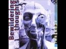 Threnody - Bewildering Thoughts (1995) (Full Album)