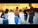 P110 - Jaykae Ft. Depz - Its Emotional Music Video