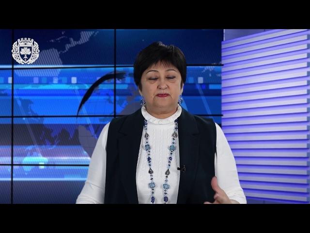 Наталья Евтихиева. Ключевые модели, используемые в кросс культурном менеджменте