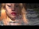 Crystal Shawanda - Pray Sister Pray