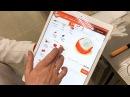 Конструктор роллов фишка ПиццаФабрики Как это работает Смотри живое видео с кухни