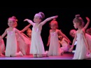 Kids Show by София Сироко.All Stars Fiesta 2017