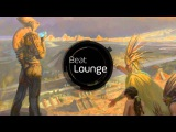 Robert Nickson &amp Thomas Datt - Godless (Chillout Mix)