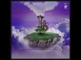 PREMIERE: Dansor Feat Saskia Laroo - Feeling (Onur Ozman Remix) [COMPORT]