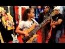 Pipoquinha - Bom, hein? - EXPOMUSIC 2012 - BAIXONATURAL