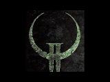 Quake II - Обзор игры от Битнера.