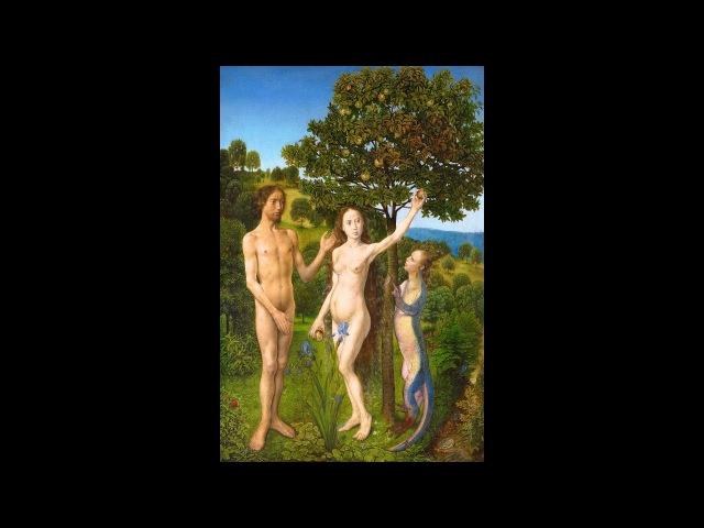 Психология искусства. Прекрасное и ужасное. Часть II. Art Psychology. Beautiful and terrible.