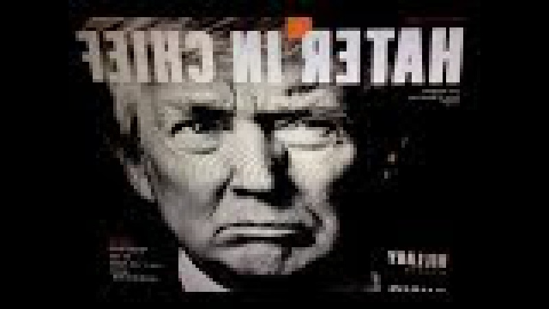 1/22, STAYATHOME: Q WARNS Deep State Intelligence-- We See/Know Everything