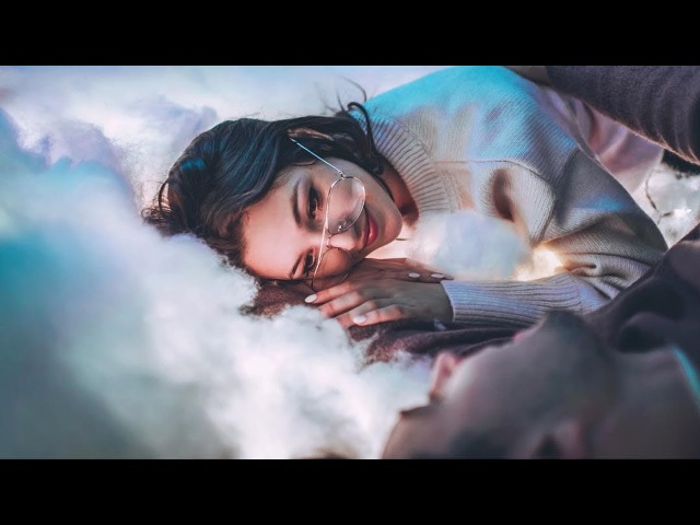 The Chainsmokers, kygo ft. Charlie Puth - Memory (Official Music Video)