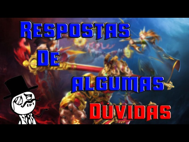 Heroes Evolved Mobile Evento AskTeamHE