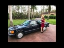 SOLD 1991 Mercedes Benz 300SEL W126 for sale by Autohaus of Naples 239 263 8500