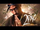2Pac - Raise Up Tupac Dissing Jay Z, Dr. Dre and Bad Boy