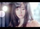 SNH48 - UZA(呜吒)Music video HD