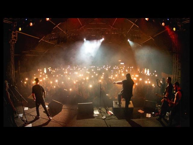 Dirty Shirt Ansamblul Transilvania - FolkCore DeTour (Full DVD 2018, Apathia Records)