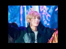 BTS Taehyung Cute, Funny, And Sexy Moments (Happy 22nd Birthday V) I Love you