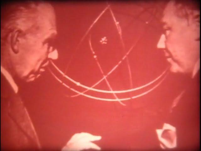 Открытие радиоактивности 1991 jnrhsnbt hflbjfrnbdyjcnb 1991