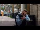 Полиция Чикаго ¦ Chicago PD 5x02 Promo Promise HD