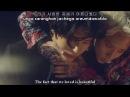 VIXX LR (빅스 LR) - Beautiful Liar [Lyrics Color-Coded/Hangul/Romanized/English]