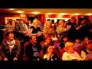На концерте Я. Сумишевского зал запел украинскую песню! ♫