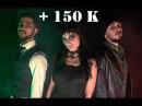 Yeis Sensura Ft. Sehabe - Bağlaç Gibi (Official Video)