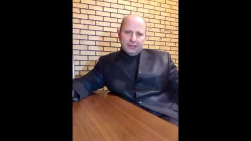 Обращения патриота Ингушетии к администрации ТНТ