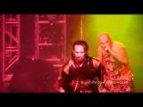 Five Finger Death Punch - Meet The Monster (LIVE @ The Rialto Theatre, Tucson, AZ)