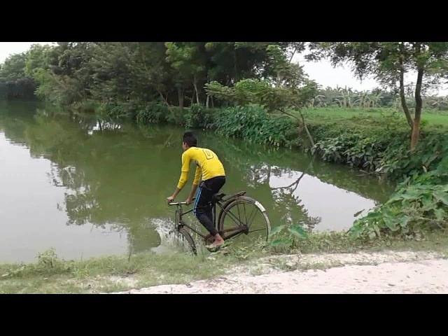 Best Fun Video Compilation 2018 ,Bangla Funny Video Clip, People doing stupid thing,Try not to laugh