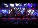Arctic Monkeys.- R U Mine-Live Jimmy Kimmel 2013