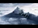 Эверест кладбище на высоте 8000 метров Документальный фильм Nat Geo Wild 23 11 2016