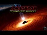 Amateras - Magellanic Stream