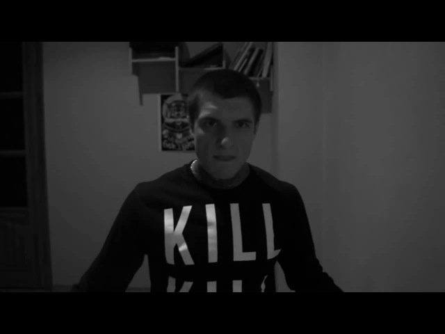 Infant Annihilator Anal Prolapse Suffocation By SATANICMOTHERFUCKER RUSSIAN HATE PROJECT